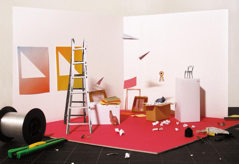 studio plastac